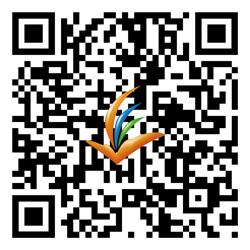 撫仙醫療資訊系統QR Code