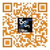 撫仙ICDAndroid QR Code