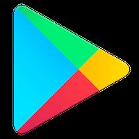 撫仙醫學文獻搜尋器android badge
